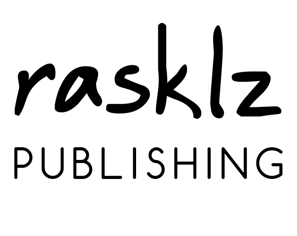 Rasklz Publishing